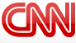 CNN International News Logo